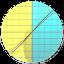 biorhythm-logo